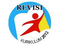 File Pendidikan RPP Tematik K13 Kelas 1 Tema 1