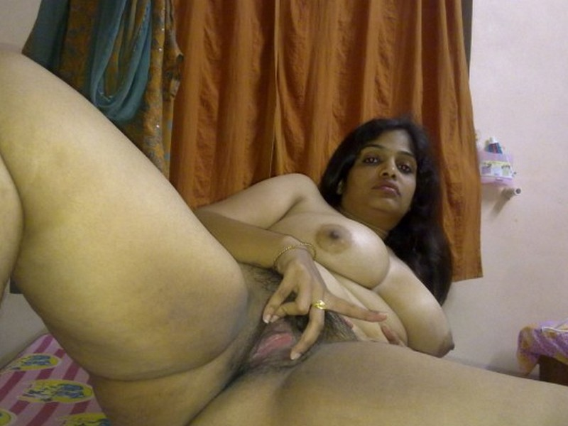 Nude Movie Marathi
