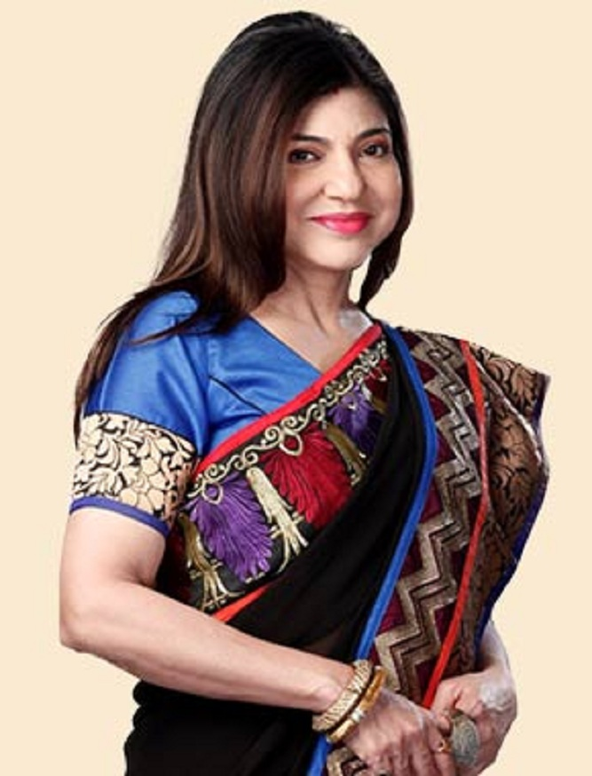 Very Cute Girl Hd Wallpapers Alka Yagnik Images Hd Wallpaper All 4u Wallpaper