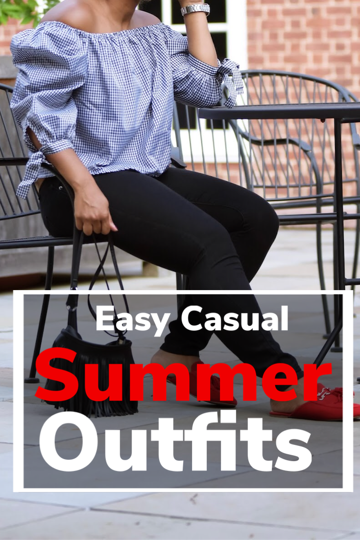 pattys kloset, easy summer outfits, casual summer outfits, how to dress casual, how to put an outfit together, how to style an simple outfit