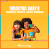 Amostras Grátis - NOVO Sabonete de Geleca