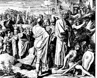 https://upload.wikimedia.org/wikipedia/commons/d/d7/Schnorr_von_Carolsfeld_Bibel_in_Bildern_1860_113.png