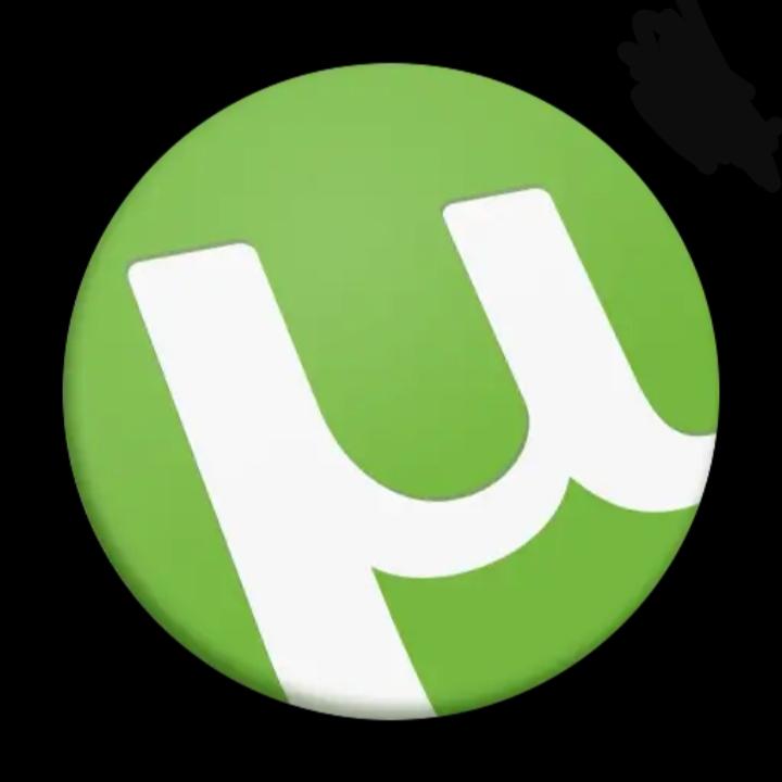 µTorrent Pro V5.5.2 MOD Apk