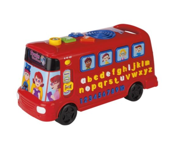 http://www.tesco.com/direct/vtech-playtime-bus-with-phonics/100-3690.prd?pageLevel=&skuId=100-3690
