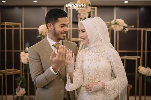 Cara Meyakinkan orang tua untuk menikah muda