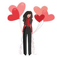 """Imagem de <a href=""""https://pixabay.com/pt/users/lavnatalia-5858294/?utm_source=link-attribution&amp;utm_medium=referral&amp;utm_campaign=image&amp;utm_content=3152960"""">Natalia Lavrinenko</a> por <a href=""""https://pixabay.com/pt/?utm_source=link-attribution&amp;utm_medium=referral&amp;utm_campaign=image&amp;utm_content=3152960"""">Pixabay</a>"""