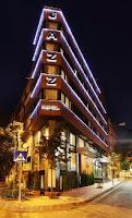 jazz-otel-nişantaşı-istanbul-şişli-rezervasyon