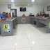 Câmara Municipal de Brejo dos Santos realizou sua última sessão ordinária do ano de 2019
