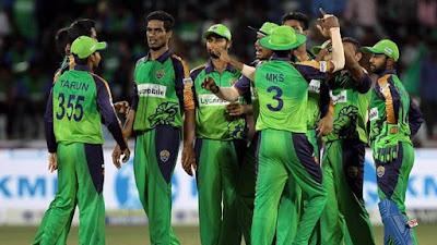 LYC vs VBK TNPL 2019 4th match cricket win tips