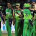 LYC vs VBK TNPL 2019 4th match cricket win tips | LYC vs VBK Dream 11 Team | VBK vs LYC