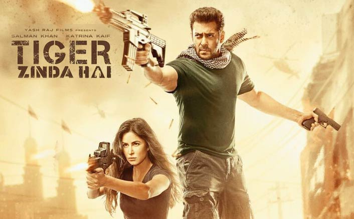 tiger zinda hai watch online free hd