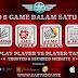 Perbedaan Permainan Judi Ceme Online di Agen Skypoker99