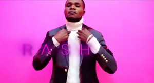 Download Video | Rash - Debora