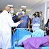 Covid-19 : « le gouvernement va disponibiliser 10 millions USD pour payer les membres de la riposte » (ministre santé)