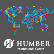 Humber International Entrance Scholarships in Canada