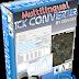 Free TCX Converter 2.0.32