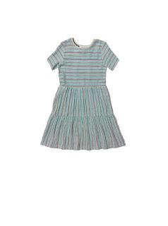 Ace & Jig Antoinette Marie Mini Dress