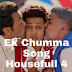 Housefull 4 - Ek Chumma Song Download