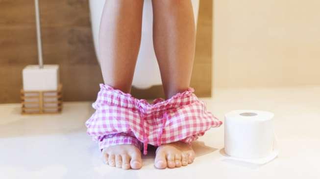 Tips Memilih Obat Diare yang Tepat untuk Orang Dewasa