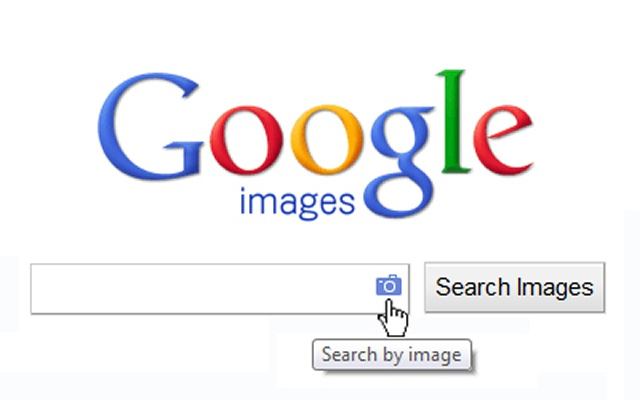 windows 10, google, upload, image, easy, search, how, google image, learn, photo, How To Search On Google With Useing pictures, google photo search, flagbd.com, flagbd, flag,
