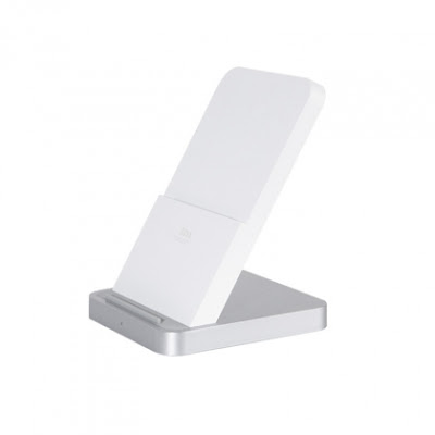 Mi 30W Wireless Charger