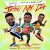 Audio: Mike Abdul – Jesu Mi Da Ft. Puffy Tee & Bidemi Olaoba