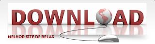 www.mediafire.com/file/aajunpma11ybhbp/ChelyNews+-+Talentos+da+Banda+(Álbum)+%5B2018%5D.rar