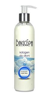 http://grotabryza.eu/kolagen-do-dloni-brzoskwinia-maslo-shea-bingospa.html