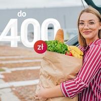 Konto 360° w promocji z Mastercard