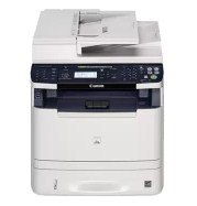This printer that lets you lot impress images or documents from a tablet or smartphone amongst Can Canon Image Class MF6180dw Printer Driver Download