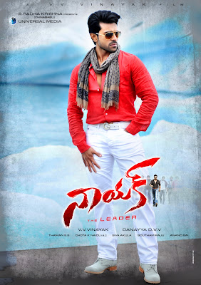 a to z telugu movies mp3 songs free download