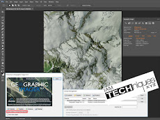 Avenza Geographic Imager v5.2.1 x64 Free Download Full Version