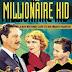The Millionaire Kid (1936)