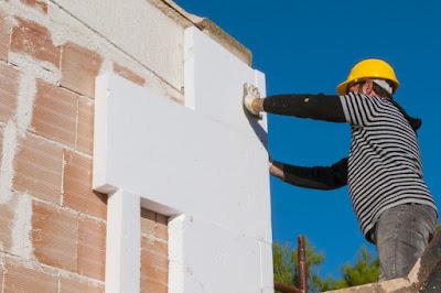 come-risparmiare-sul-riscaldamento-interventi-sull'edificio-cappotto-esterno