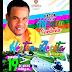 """Anfiteatro Puerto Plata listo para recibir el espectáculo """"Pasión por la Música Caribeña y Tropical."""