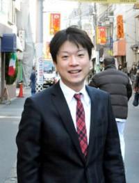 Bishop spong homosexuality in japan