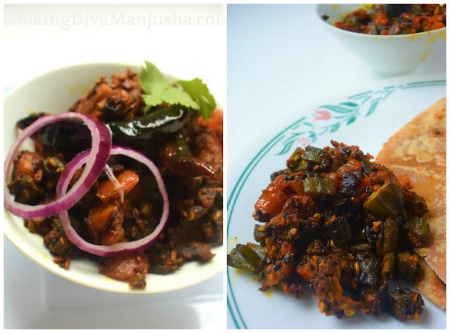 Bhindi-Achari-recipe