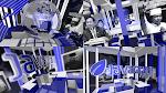 Bumper Video 3D News 2