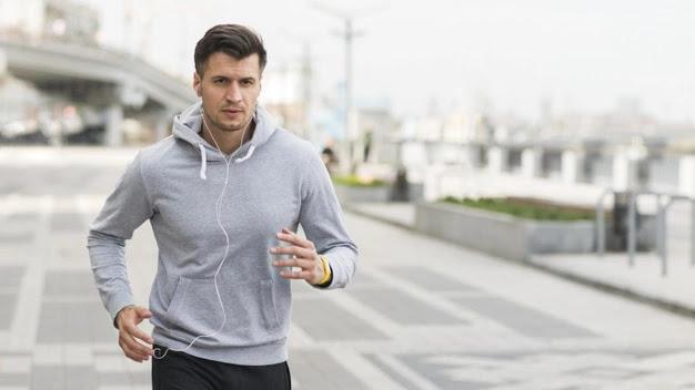 olahraga-dan-diet-sehat-di-usia-paruh-baya
