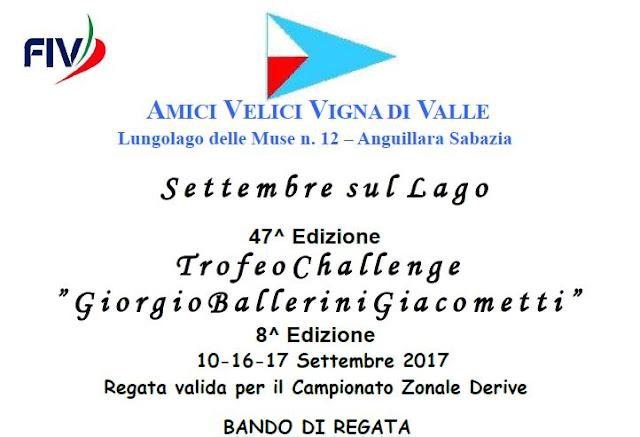 http://avvv.it/regate/avvv_bando-settembre-sul-lago-2017/