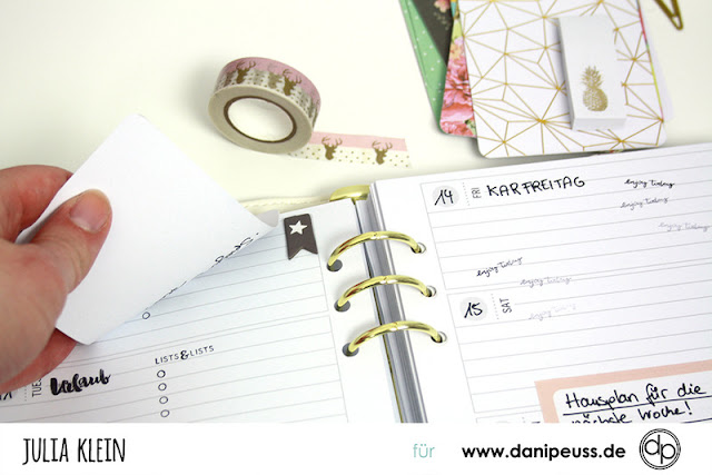 http://danipeuss.blogspot.com/2017/04/plannergestaltung-mit-sticky-notes-und-washi-tape.html