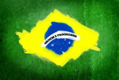 7 de setembro, 2018, independencia do brasil, pensar fora da caixa, comunicação, bandeira do brasil