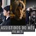 [FILMES] Assistidos do mês - Junho/2020