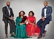 SABC2 Muvhango Teasers - September 2020