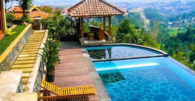 5-tips-hunting-villa-murah-di-bandung