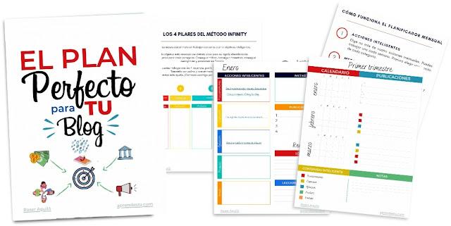planificacion-blog-y-paginas-web