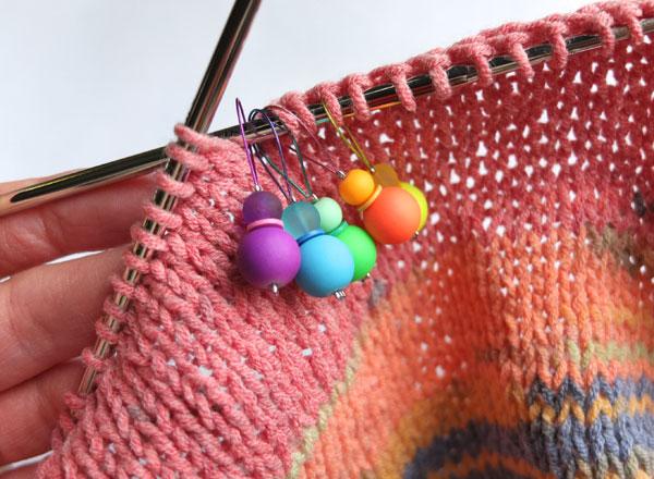 cuenta puntos, tejer, crochet, tutoriales, manualidades