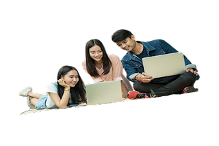 students png image