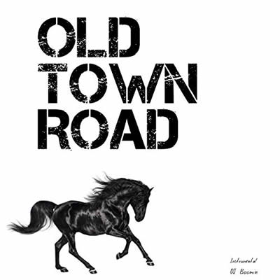 Lil Nas X, Billy Ray Cyrus - Old Town Road