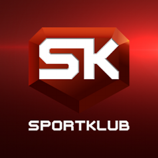 Free IPTV Arena Sport  et Sport Klub for today 2016/8/4